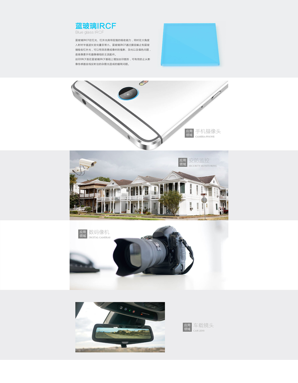 蓝玻璃IRCF2.png